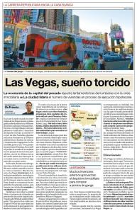 Publicado en El Periódico de Catalunya (5 de febrero de 2012)