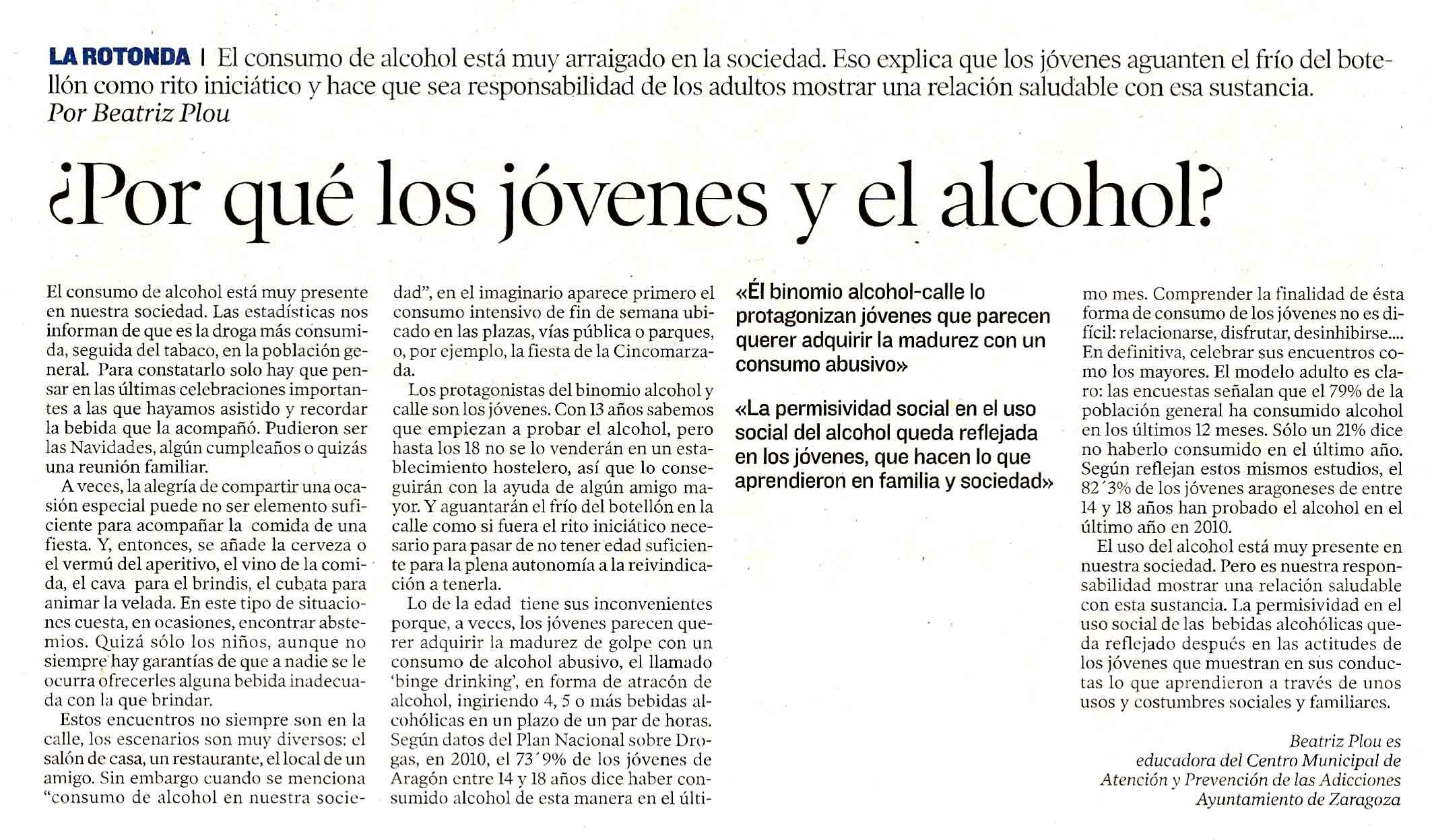 La codificación del alcoholismo en kieve por el método dovzhenko