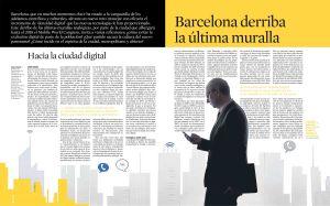 Barcelona, ciudad digital 1