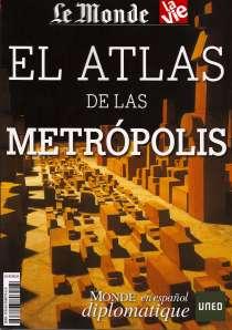 El Atlas de las Metrópolis