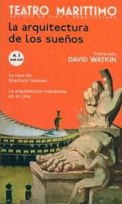 Teatro Marittimo n.3