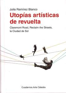 Utopías artísticas de revuelta
