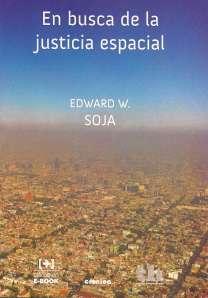 En busca de la justicia espacial