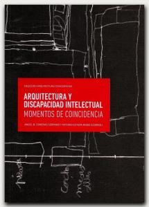 Arquitectura y discapacidad intelectual-blog