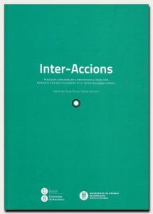 Inter-Accions-blog