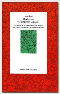 Mediación en conflictos urbanos-blog