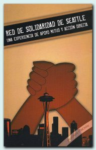 Red de solidaridad de Seattle-blog
