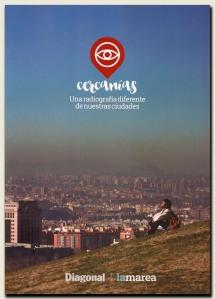 Cercanías-blog