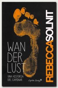 Wan Der Lust-blog