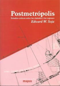 Postmetrópolis