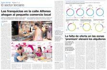 las-franquicias-en-la-calle-alfonso-ahogan-al-pequen%cc%83o-comercio-local