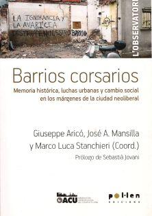 barrios-corsarios