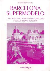 barcelona-supermodelo