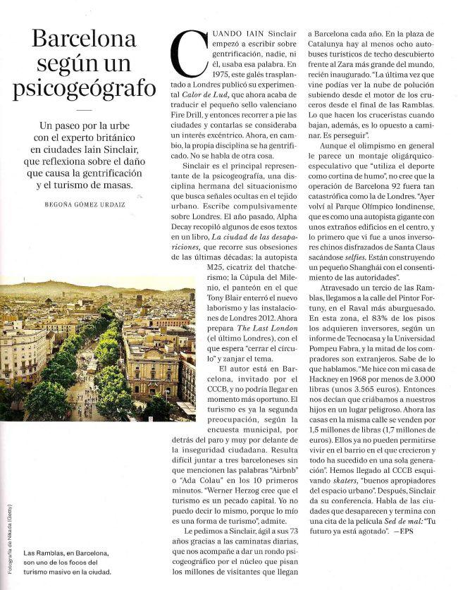 barcelona-segun-un-psicogeografo