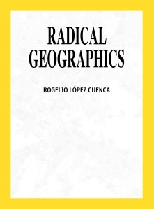 radical-geographics