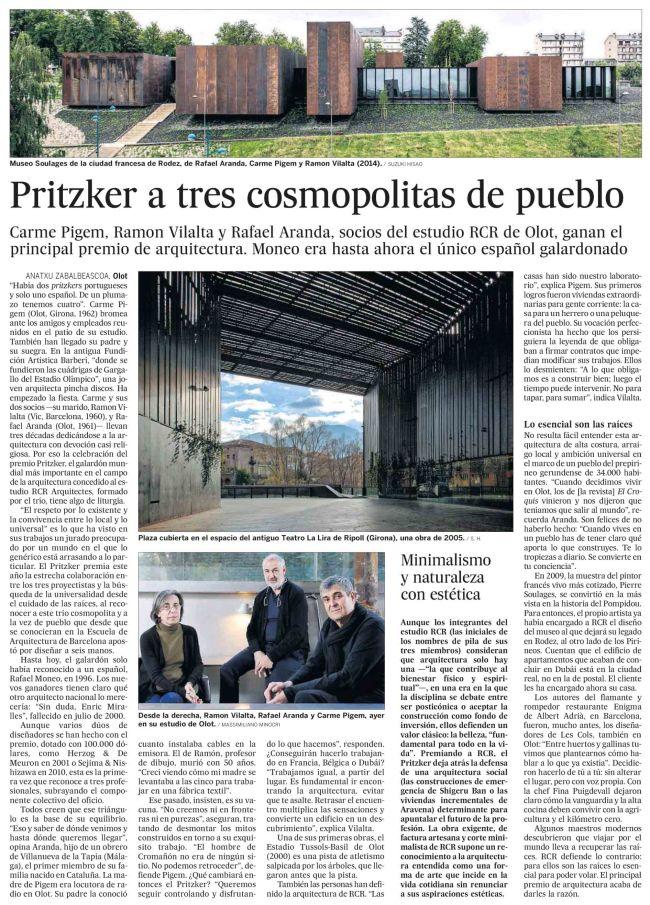 pritzker-a-tres-cosmopolitas-de-pueblo