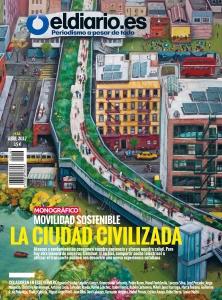 eldiario.es n. 16