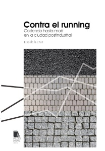 Contra el running