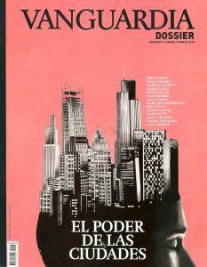 Vanguardia Dossier 67