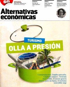 Alternativas Económicas n. 60